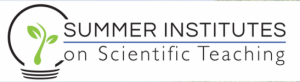 summer-institute-logo