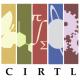 cirtl2-logo