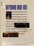 beyondbio101