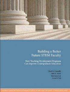 building-a-better-future