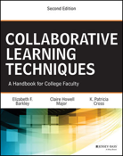 collaborative-learning-techniques