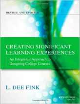 creating-significant-learning