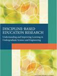disciplinebased