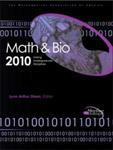 mathbio2010