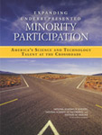 minorityparticipation