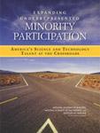 minorityparticipation