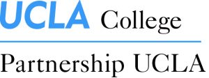 Partnership_UCLA