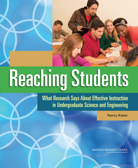 reaching-students