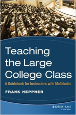 teaching-the-large-college-class