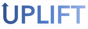 uplift-logo-simple