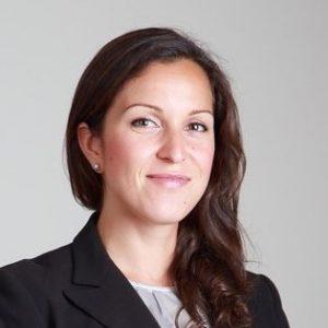CEILS Journal Club U2013 Nadia Sellami, Assistant Director Of The UCLA  Undergraduate Research Center U2013 Science