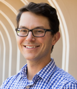 CEILS Journal Club U2013 Scientific Teaching Scholar: Justin Shaffer, UC Irvine